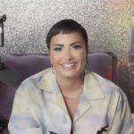 Demi Lovato outet sich als nicht-binär