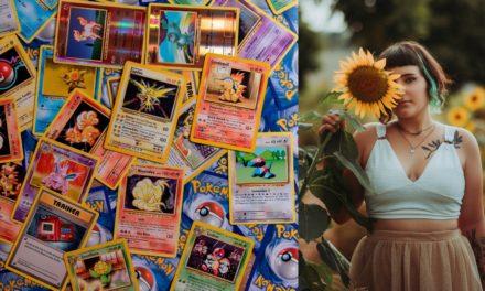 Tamagotchi und Co.: Zeitreise in unsere 2000er-Kindheit