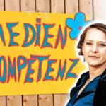 Medienkompetenz für Grundschüler: Greifswalder Wissenschaftlerin entwickelt App