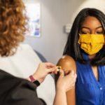 MADS-Kolumne: Liebes Impfie,