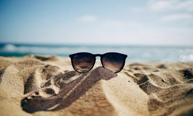 MADS-Quiz: Welcher Urlaub passt zu dir?