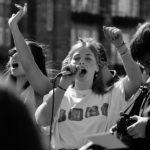Kommentar zum Muttertag: Mütter, streikt am 9. Mai