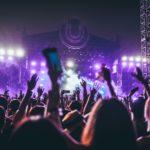 Rock am Ring und Rock im Park: Mehr Diversität bei Festivals?