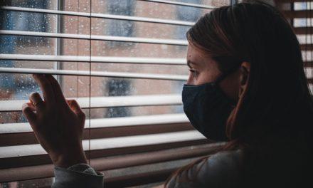 Corona-Pandemie: Eine vergessene Jugend