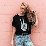 MADS-Kolumne: Liebes Secondhandshirt,