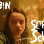"""""""Ich bin Sophie Scholl"""": Instagram-Serie erinnert an Widerstandskämpferin"""
