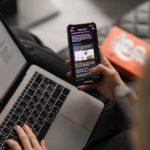 Ändert Whatsapp heimlich Gruppeneinstellungen? So erkennt man Kettenbriefe
