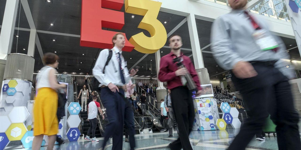 """""""Forza Horizon 5"""" ist das beste Spiel auf der Spielemesse E3"""