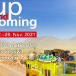 Film Festival Hannover: Organisatoren suchen noch Nachwuchsfilmer
