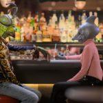 """Dating-Show mit Grusel-Faktor: Netflix zeigt Trailer zu """"Sexy Beasts"""""""
