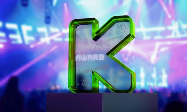 """KiKA Award"": Sender belohnt Engagement junger Menschen"
