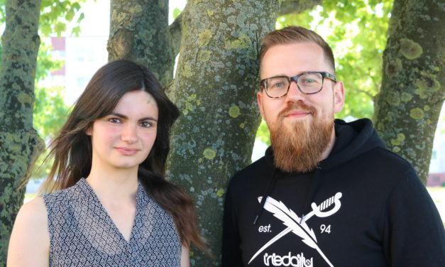 Kinder in Wohngruppen: So wurde in Rostock Homeschooling & Co. gemeistert