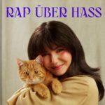 """""""Rap über Hass"""": Das neue K.I.Z-Album ist ein Flashback in das Jahr 2007"""