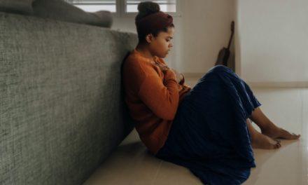 Psychiater im Interview: Wieso manche Menschen Angst vor der Rückkehr zur Normalität haben