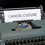 Cancel Culture: Darf man Menschen von Debatten ausschließen?