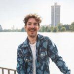 Lustiger Instagramkanal: Nico Stank spielt mit Klischees