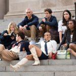 """Neues von """"Gossip Girl"""": Wie überzeugend ist der Trailer des Reboots?"""