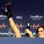 Måneskin: Eurovision-Gewinner Damiano David bringt Fans zum Italienisch lernen