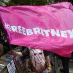 Britney Spears sagt zum ersten Mal vor Gericht aus