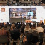 """""""Das Konzept ist voll aufgegangen"""": Das war die Ideenexpo 2021"""