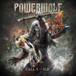 """Theatralisch und mitreißend: """"Call of the Wild"""" von Powerwolf"""