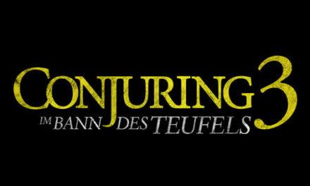 """Filmreihe """"Conjuring"""" macht Hoffnung für den Mainstream-Horror"""