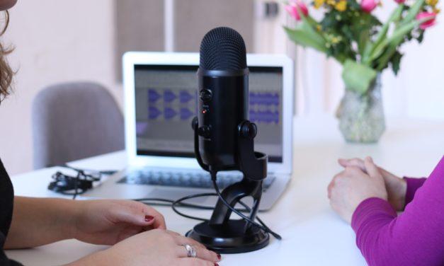 Kritik an Audacity: Ist der Audioeditor eine Spysoftware?