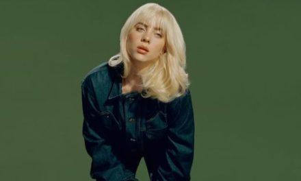 "Neue Single ""NDA"" inklusive Musikvideo: Billie Eilish singt über Stalker"