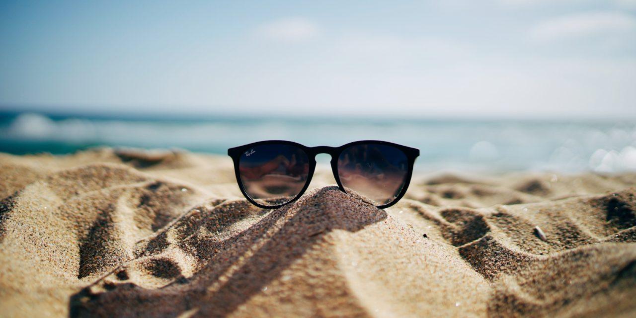 MADS-Kolumne: Liebe Sommerferien,