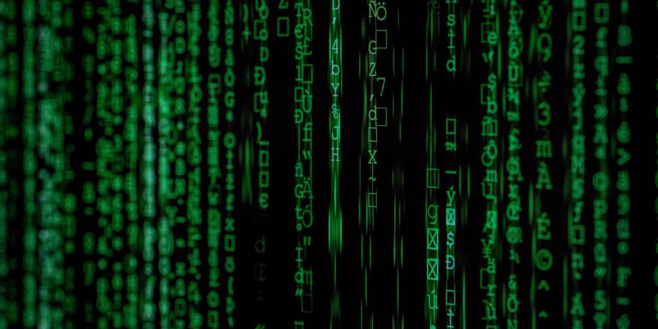 Datenschutz bei Whatsapp und Co.: Verbraucherschutz gibt Tipps