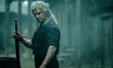 """Netflix bringt zweite Staffel von """"The Witcher"""" raus"""