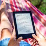Sommerlektüre: Sechs Buchtipps für die Ferien