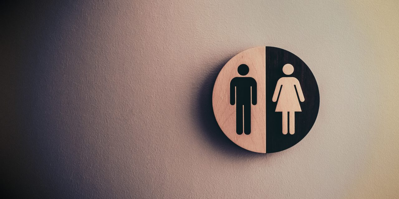 Menstruierende Männer: Ja, es gibt sie!