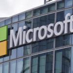 Streit um Microsoft 365 an Schulen: Datenschutz statt Karriere?