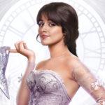 """Cinderella"": Amazon bringt Neuverfilmung mit Camila Cabello raus"