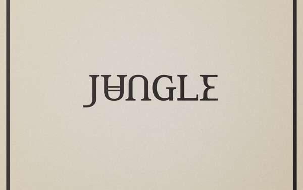 """Loving in Stereo"": So optimistisch ist das neue Album von Jungle"