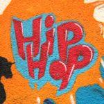 LGoony kritisiert Frauenfeindlichkeit im Hip-Hop – und erhält Drohungen