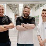 """""""Spielesause"""" zur Gamescom: Event von Trymacs, Papaplatte und Gronkh"""