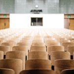Studieren nach Corona: Hörsaal oder Homeschooling?