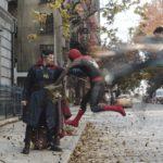 """""""Spider-Man: No Way Home"""": Erster Trailer löst Hype aus"""