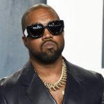 """""""Donda"""": Kanye West veröffentlicht Album nach etlichen Aufschüben"""