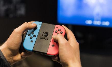 Nintendo Direct: Das sind die neuen Spiele