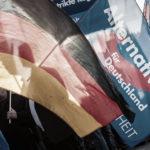 """""""Wir sind die Wahrheit"""": Andreas Götz behandelt Migration und Rechtsruck"""