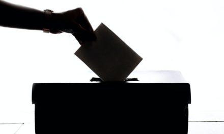 Kommentar zur Bundestagswahl: Das Wahlrecht ab 16 ist überfällig