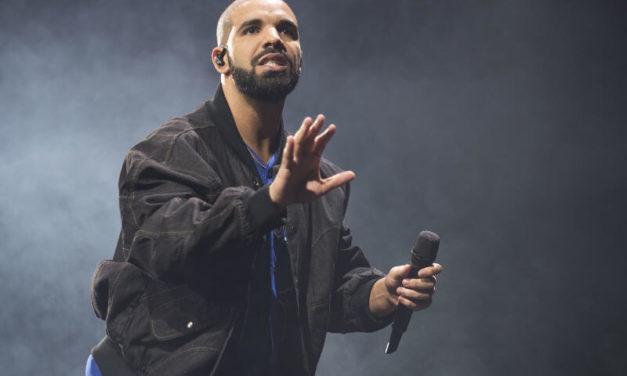 """""""Certified Lover Boy"""" von Drake: Zwischen Party und Schmerz"""