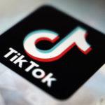 Politik auf Tiktok: Drei Accounts, um auf dem Laufenden zu bleiben