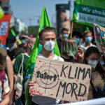 Bundestagswahl: Die Wahlprogramme im Klimacheck
