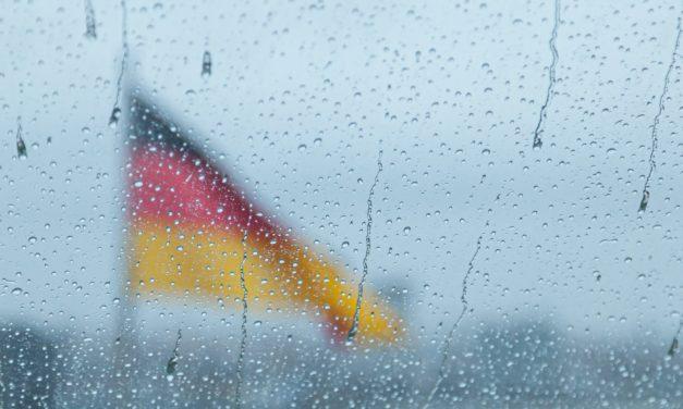 Erstwähler bei der Bundestagswahl: Eine Generation ohne Vertrauen