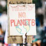 Klimaneutralität auf dem Campus: Wie Unis nachhaltig werden wollen