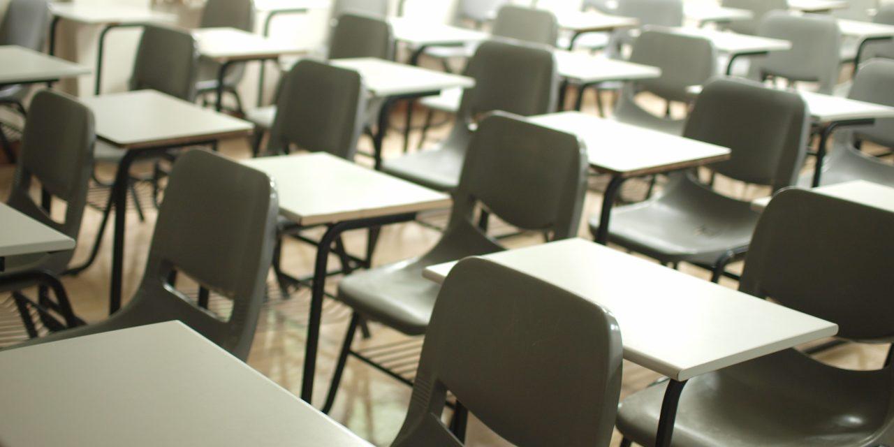 Umfrage: Abiturienten sind unzufrieden mit Pandemie-Management